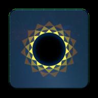 黑洞加速器v1.0.6破解版