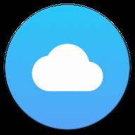 PanDownload 4.28最新版