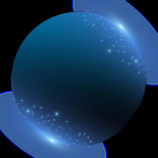 光兮v1.3.6破解版